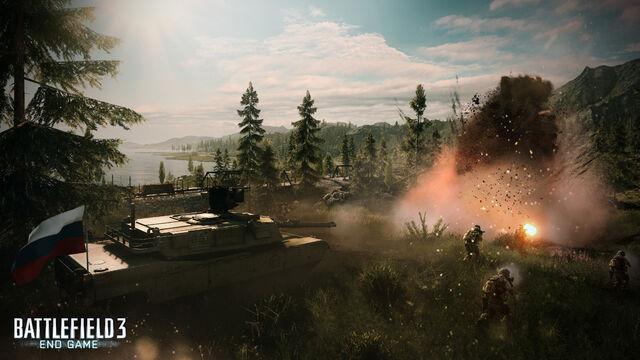 File:BF3 End Game CTF Kiasar Railroad Battle Screenshot.jpg