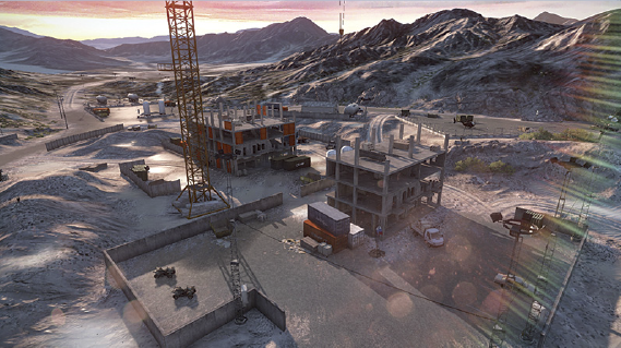 File:Bandar Desert Army Base.png