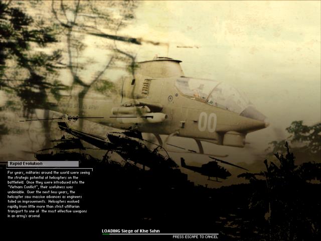 File:BFV Siege of Khe Sahn Loading Screen.png