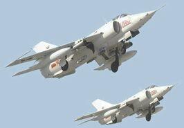Q-5-PLAAF-1S