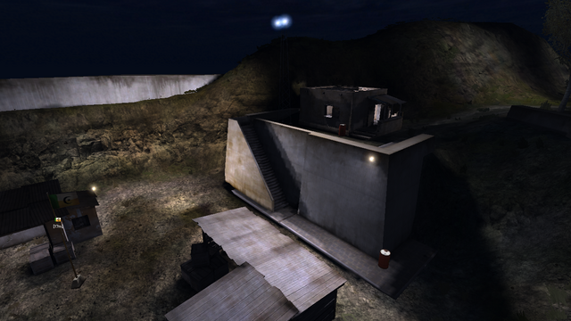 File:BF2SF DEVILSPERCH 16P ASYLUM GATES 3.png