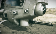 BF3 AH-1Z Cannon