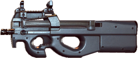 File:BFHL P90.png