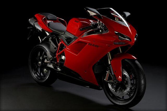 File:Ducati848EVO.jpg