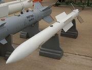 R-77-maks2009