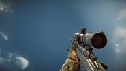 BF4 hunter1
