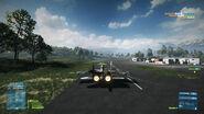 Battlefield-3-su-35-4