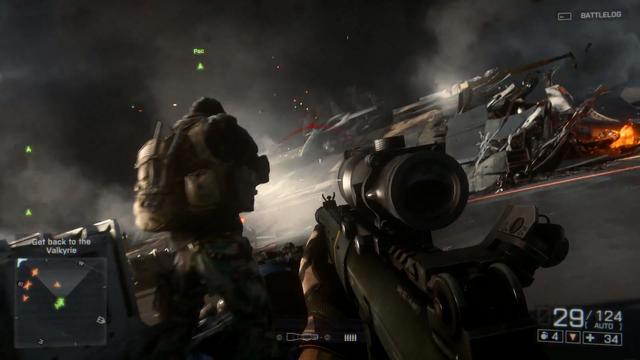 File:Battlefield 4 AK5C.png