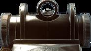 BF4 M39 EMR-2