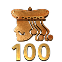 File:Rank100.png