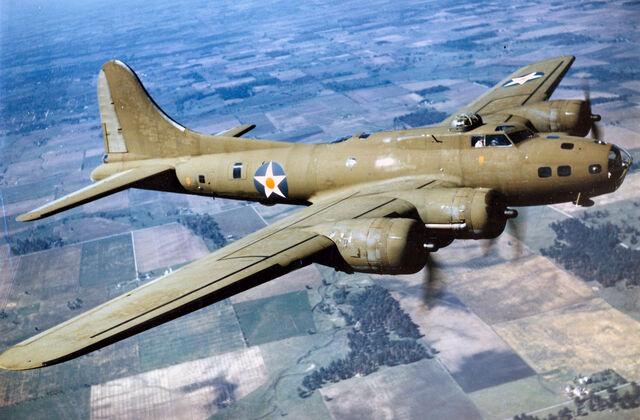 File:B-17.jpg