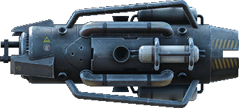File:BF4 XD1.png