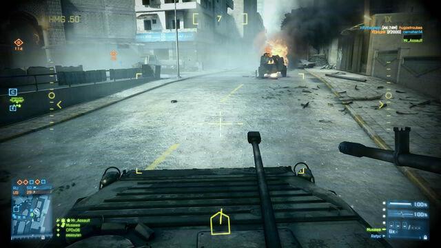 File:Battlefield-3-bmp-2-5.jpg