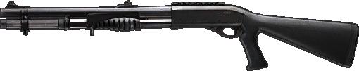 File:Bf4 remington870.png