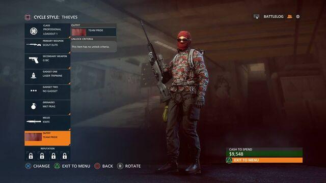 File:Thieves Sniper Team Pride.jpg