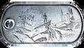 Thumbnail for version as of 00:31, November 21, 2012