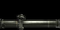 HVM-II