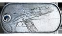 File:RPK-74MMasterDogTag.png