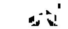 File:AT Rocket Gun Icon.png