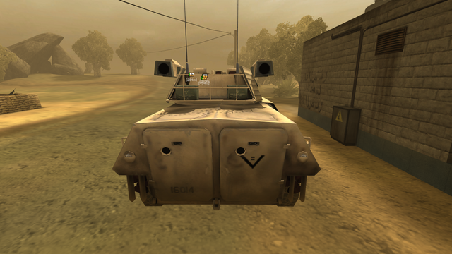 File:BF2 LAV rear.png