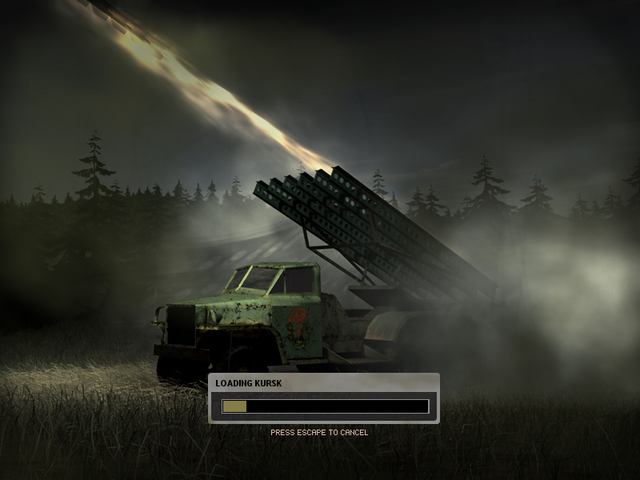File:BF1942 KURSK LOADING SCREEN.png