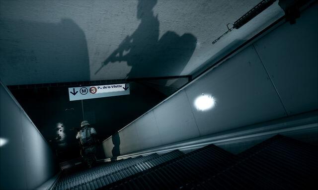 File:BF3 - MP - Operation Metro- Gamescom 01-noscale.jpg