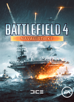 File:NS Boxart.png