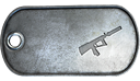 File:Pp2000dogtag.png