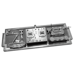 File:Remoteoperator.png