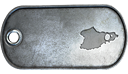 File:SOFLAMProficiencyDogTag.png
