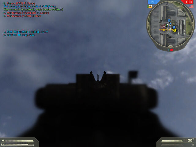 File:AK101 IS.jpg