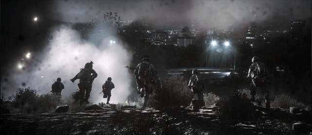 File:BF3 Operation Guillotine.png