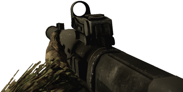 File:BFBC2 SVU Red Dot Sight.png