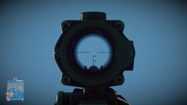 File:Battlefield 3 ACOG Optics.png