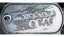 File:Tank Destroyer Master Dog Tag.png