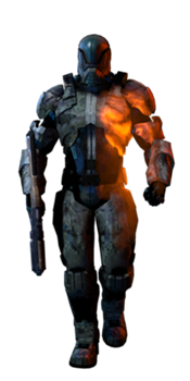File:175px-Battlefield 3 Soldier MP.png