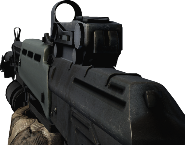 File:AEK-971 Red Dot Sight BC2.png