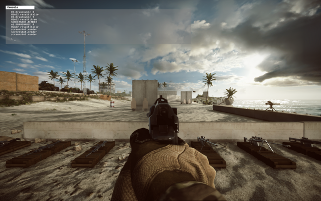 File:BF4-M9 Irons.png