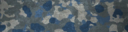 BF4 Flecktarn Naval Paint
