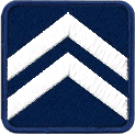 File:BFHL CM Trooper.png