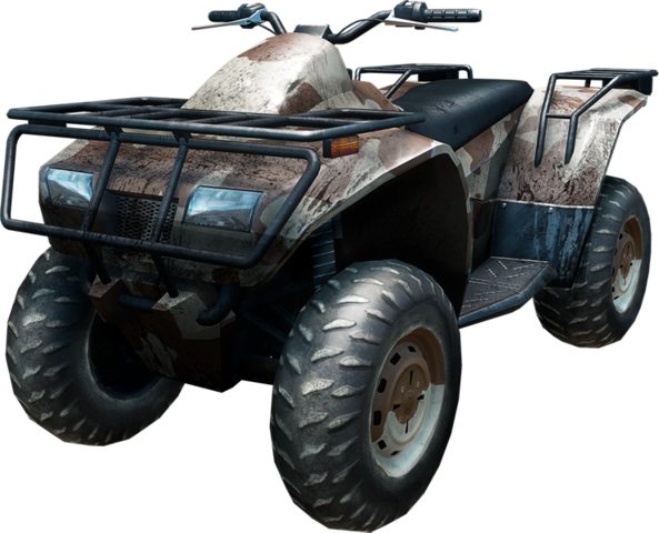 File:Battlefield 3 Quad Bike HQ Render.png