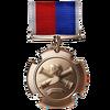 Order de Merite Mecanique