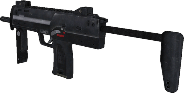 File:BF2 MP7 Right.png