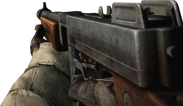 File:BFBC2 Thompson Render 4K.png