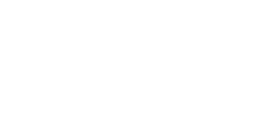 BFHL Snowmobile