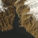 IslaInocentes map