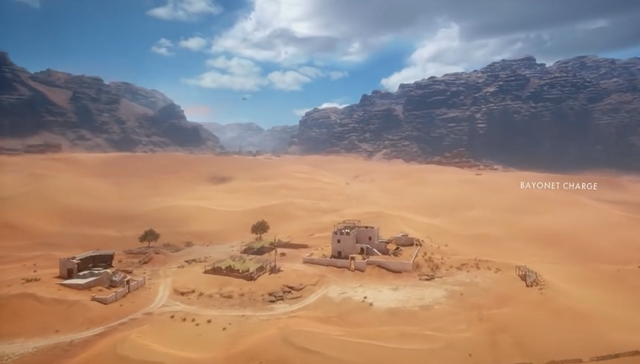 File:Sinai Desert Conquest Desert Outpost Pre-Alpha.png