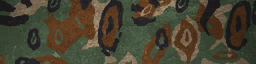 File:BF4 Atomic Woodland Paint.png