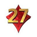 File:Rank27-0.png