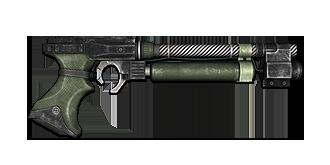 File:Tracer Dart Gun P4F.png